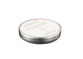Lithium Thionyl Chloride Battery