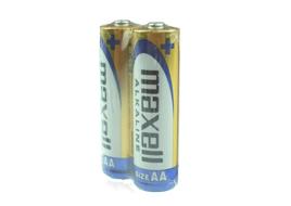ACE鹼性電池